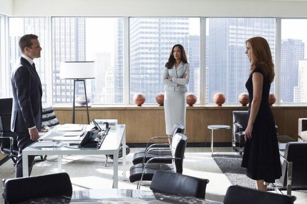 suits-season-5-usa-image-6