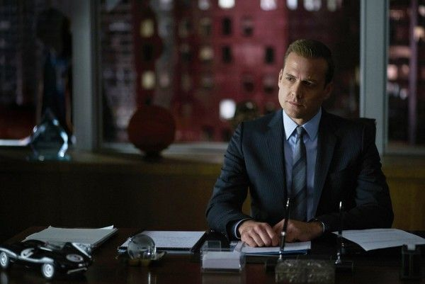 suits-season-5-usa-image-7