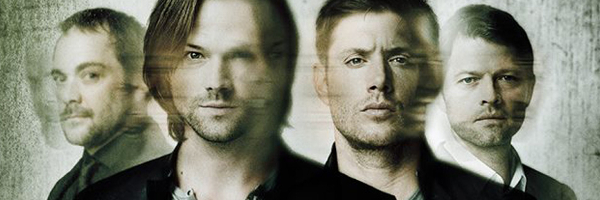 supernatural-slice