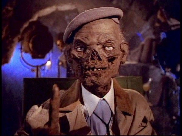 tales-from-the-crypt-hbo