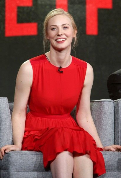 daredevil-season-2-elden-henson-deborah-ann-woll-interview