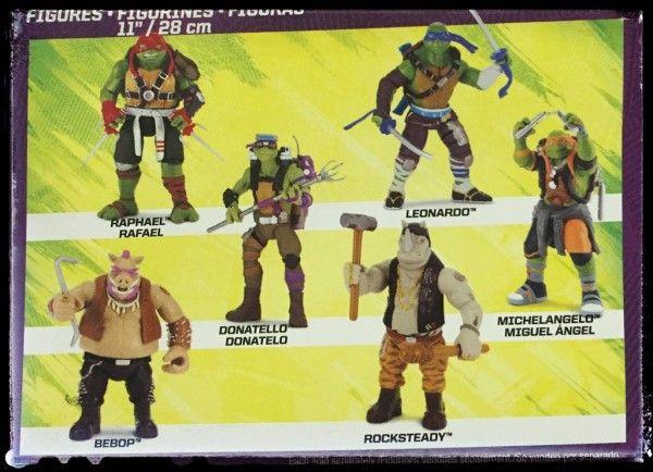 teenage-mutant-ninja-turtles-2-toys