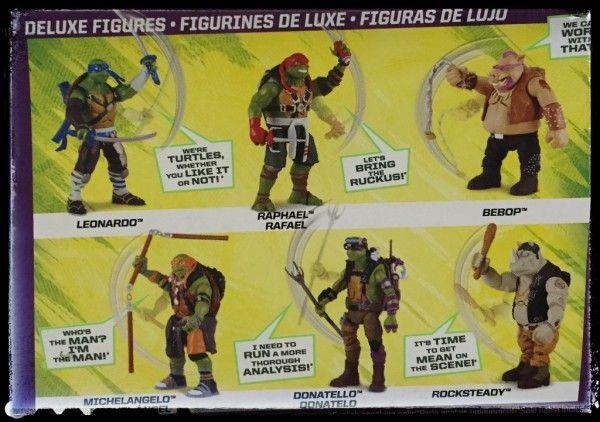 teenage-mutant-ninja-turtles-2-toys-bebop-rocksteady