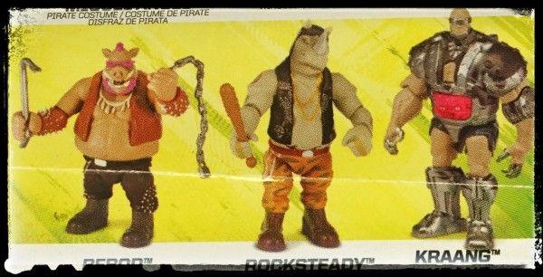 teenage-mutant-ninja-turtles-2-toys-krang
