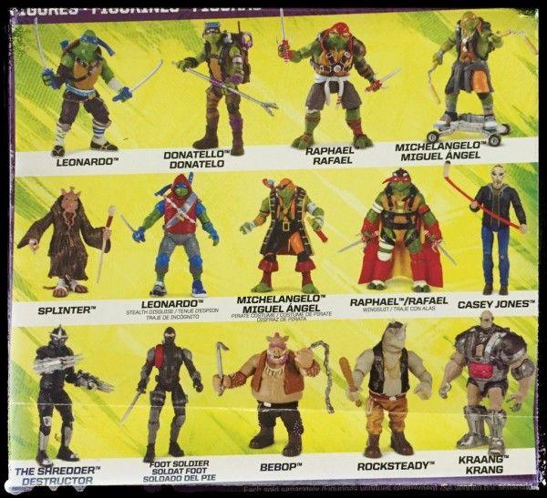 teenage-mutant-ninja-turtles-2-toys-michelangelo-pirate