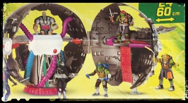 teenage-mutant-ninja-turtles-2-toys-technodrome