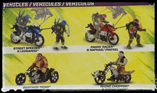 teenage-mutant-ninja-turtles-2-toys-vehicles