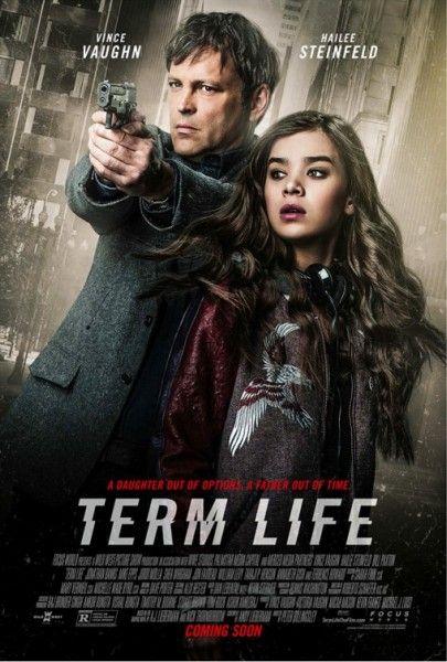 term-life-poster