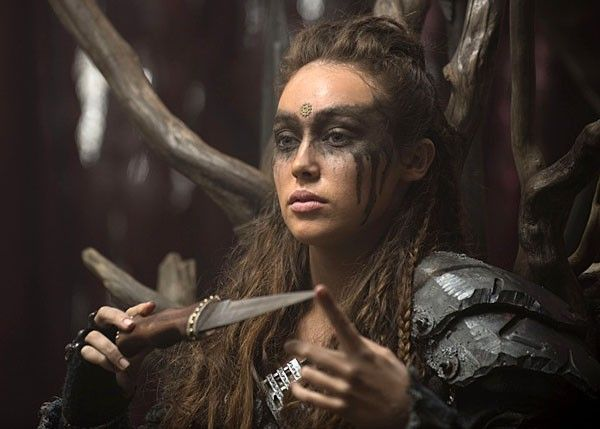 the-100-season-3-alycia-debnam-carey-01