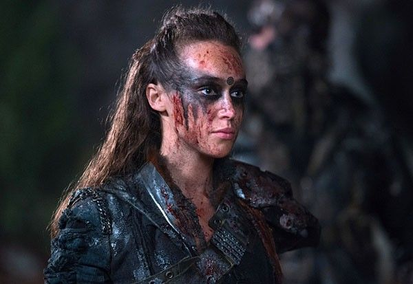 the-100-season-3-alycia-debnam-carey-02