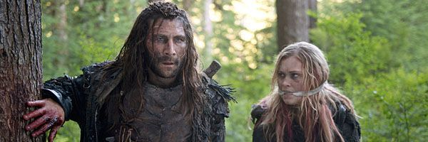 the-100-zach-mcgowan-slice