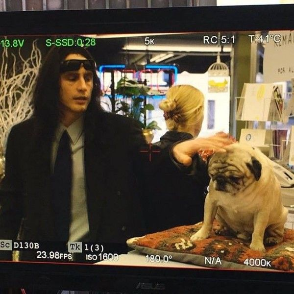the-disaster-artist-set-photo-james-franco