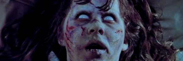 the-exorcist-tv-show