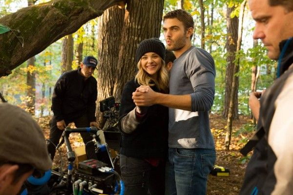 the fifth wave movie image