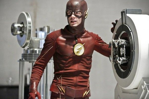 the-flash-image-season-2-episode-11