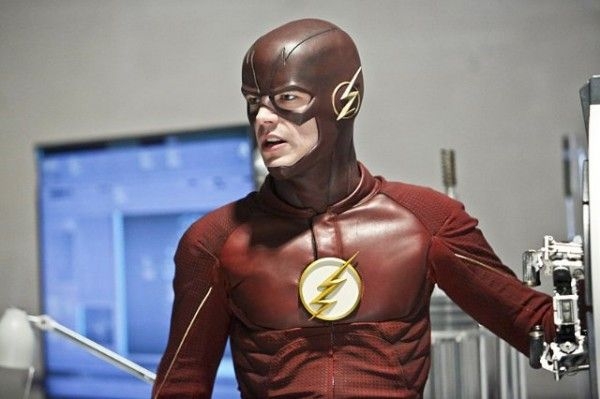 the-flash-season-2-episode-11-grant-gustin