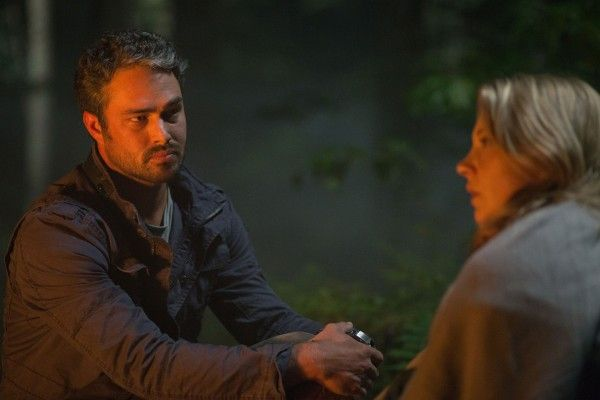 the-forest-taylor-kinney