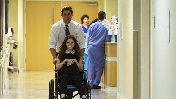 the-hollars-john-krasinski-anna-kendrick