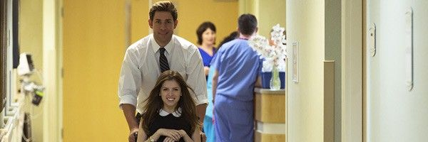 the-hollars-review-anna-kendrick-sundance