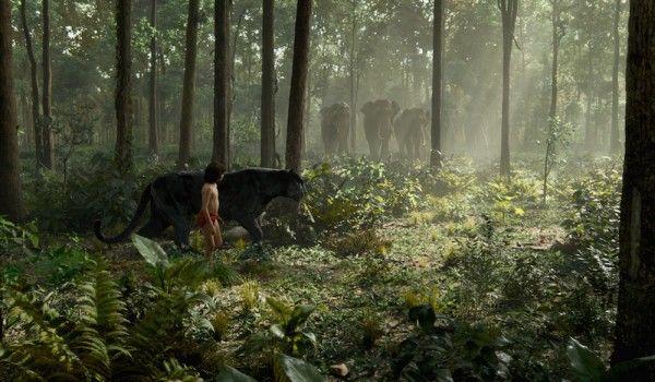 the-jungle-book-image