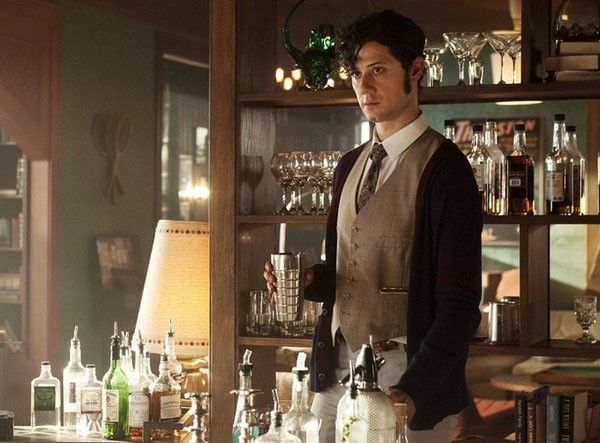 the-magicians-hale-appleman
