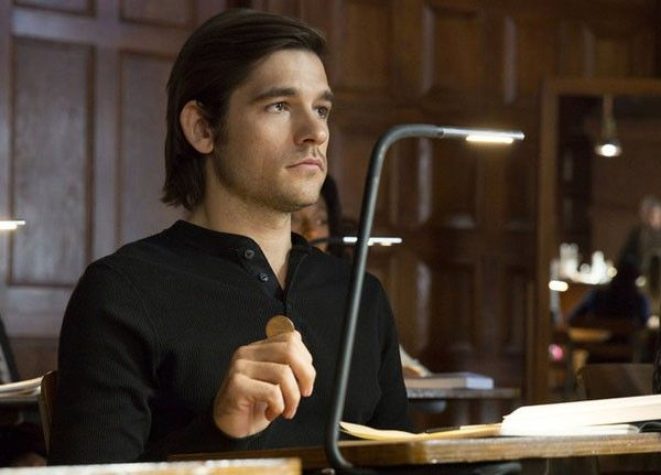 the-magicians-season-2-jason-ralph