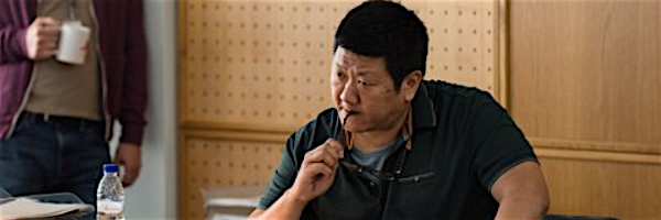 the-martian-benedict-wong-doctor-strange