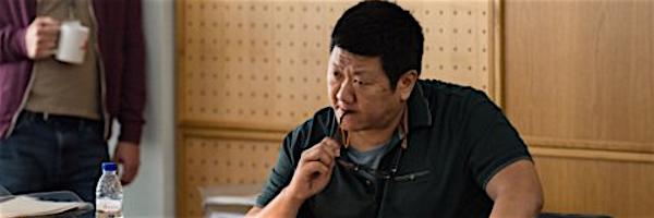 the-martian-benedict-wong-doctor-strange