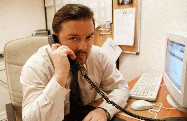 the-office-uk-ricky-gervais
