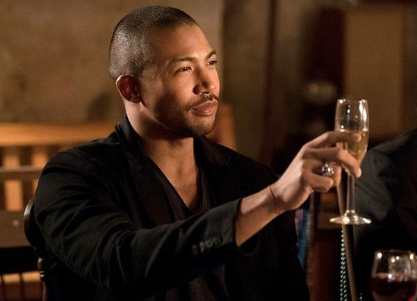 the-originals-charles-michael-davis-01