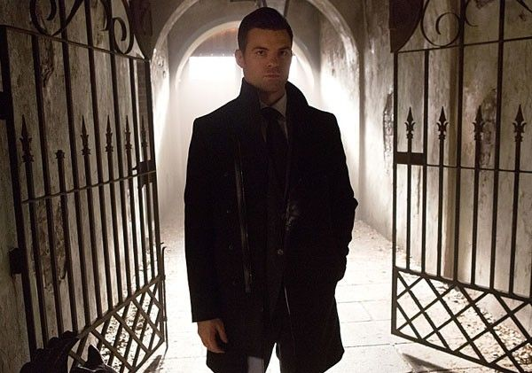 the-originals-daniel-gillies-01
