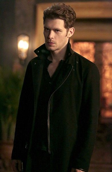 the-originals-joseph-morgan-01