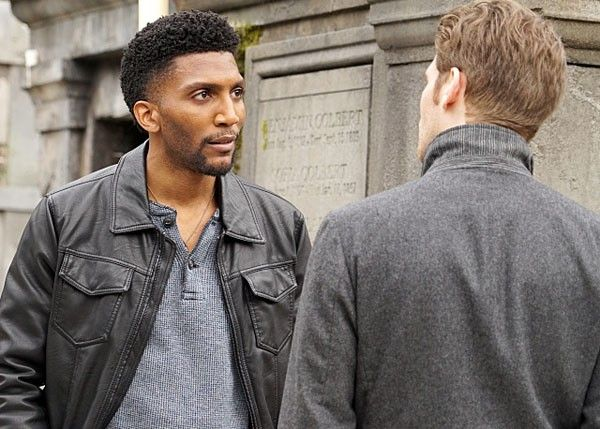 the-originals-yusuf-gatewood-02