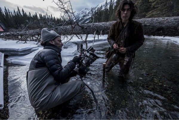 the-revenant-emmanuel-lubezki-forest-goodluck