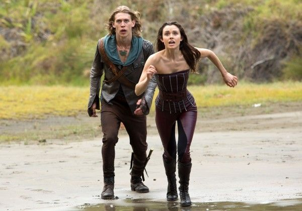 the-shannara-chronicles-austin-butler-poppy-drayton