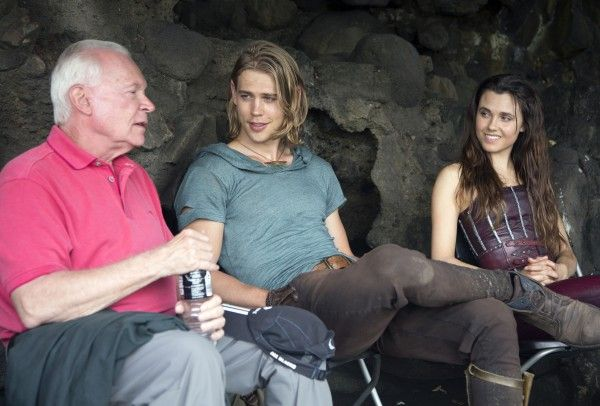 the-shannara-chronicles-austin-butler-poppy-drayton-terry-brooks