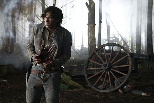 the-vampire-diaries-season-7-ian-somerhalder