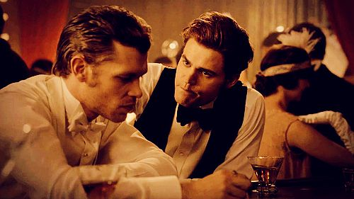 the-vampire-diaries-klaus-stefan