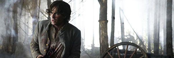 the-vampire-diaries-season-7-ian-somerhalder-slice