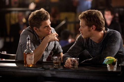 the-vampire-diaries-stefan-klaus