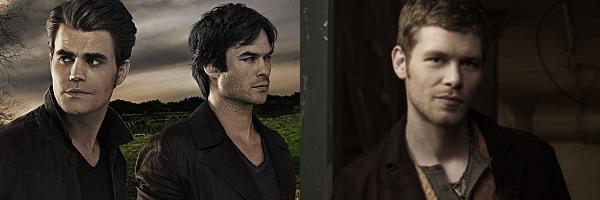 the-vampire-diaries-the-originals-crossover-slice