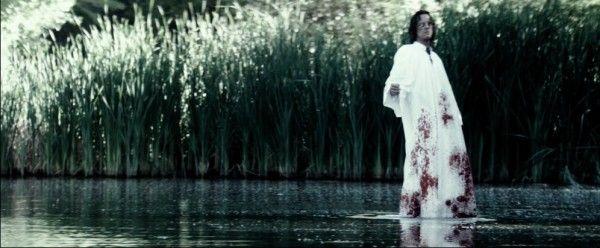 the-veil-movie-5