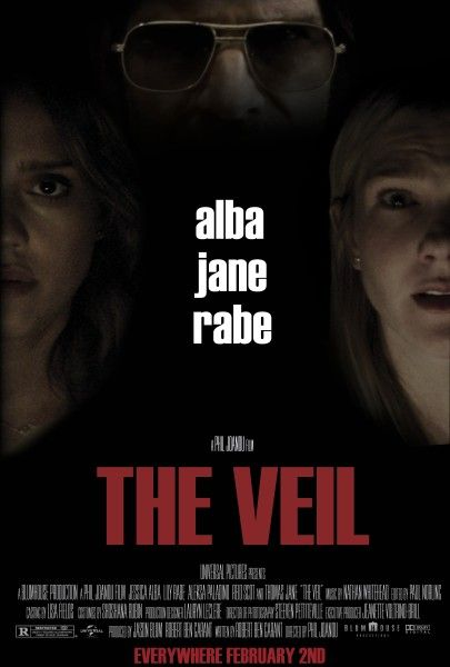 the-veil-movie-poster-2