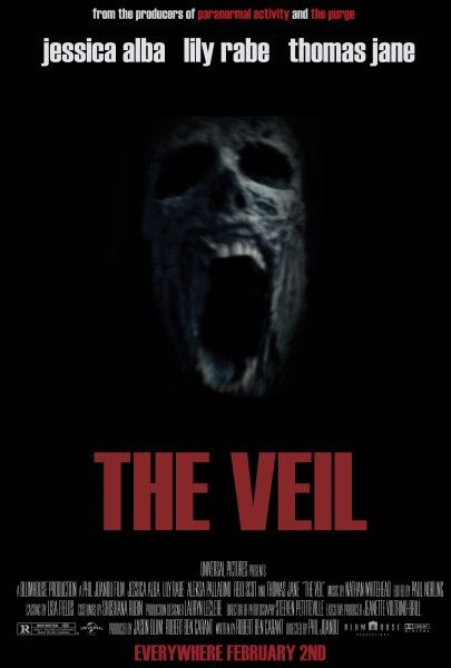 the-veil-movie-poster-3