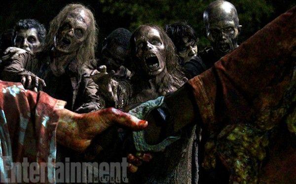 the-walking-dead-season-6-image