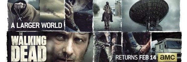 the-walking-dead-season-6-jeffrey-dean-morgan-negan-robert-kirkman