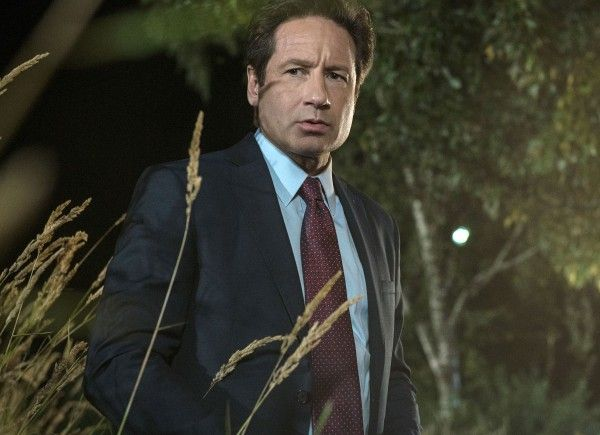 x-files-david-duchovny-interview