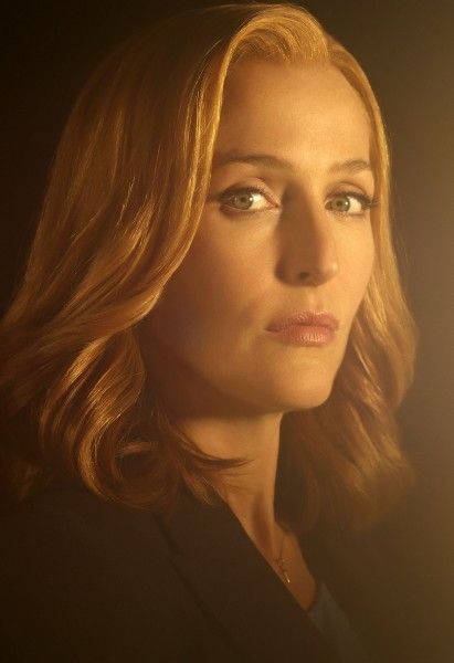 x-files-gillian-anderson-interview