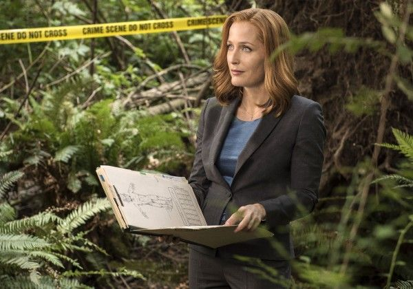 the-x-files-gillian-anderson-interview