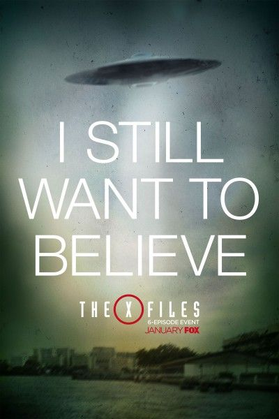 the-x-files-chris-carter-interview